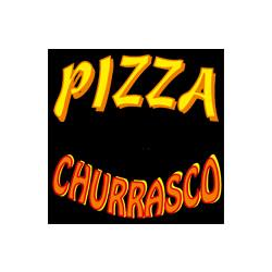 Pizza & Churrasco di Papillo Gianfranco - Pizzerie Belveglio