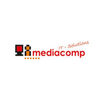 Mediacomp - Personal computers ed accessori Brunico