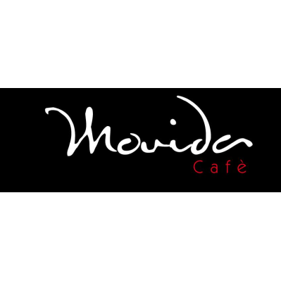 Movida Cafè - Bar e caffe' Palagiano