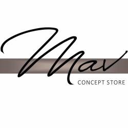 Mav Concept Store - Abbigliamento donna Cesena