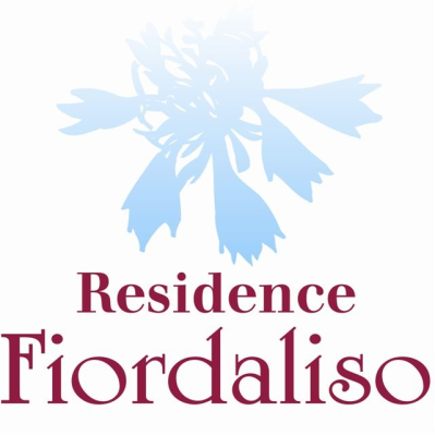 Residence Fiordaliso - Alberghi Domodossola