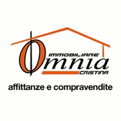 Immobiliare Omnia Cristina