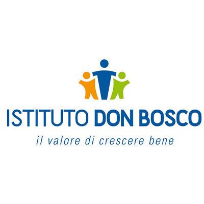 Istituto Don Bosco - licei privati Messina