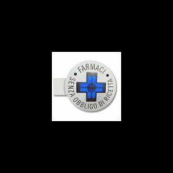 Parafarmacia L'Elisir Farmacia Veterinaria - Parafarmacie Lioni