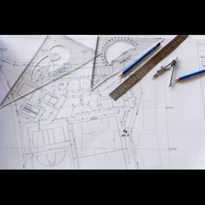 Studio di Progettazione Bocci Ing. Mauro