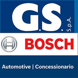 Gs Concessionario Bosch - Elettrauto - forniture e materiali Madonna Dell'Olmo