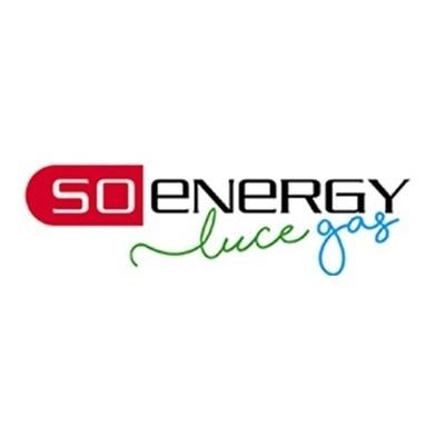Soenergy - Gas e metano - societa' di produzione e servizi Perugia