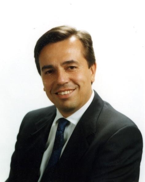 Albertini dott giuseppe reggio emilia via lodovico for Albertini arredamenti