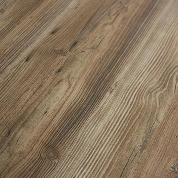 Pavimenti in legno caregnato