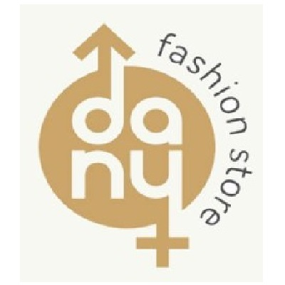 Dany Fashion Store