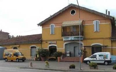 Azienda