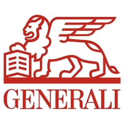 Generali Gubbio - Belbello & Bei Snc - Assicurazioni - agenzie e consulenze Gubbio