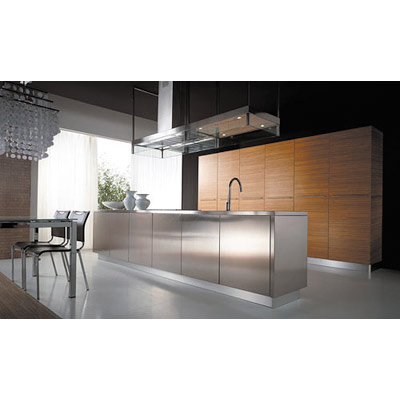 Mobilifici martina franca for Outlet cucine puglia