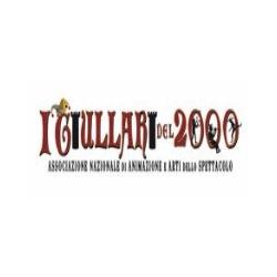 I Giullari del 2000 Associazione Nazionale - Associazioni artistiche, culturali e ricreative Roma