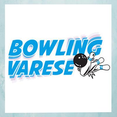 Bowling Varese - Sale giochi, biliardi e bowlings Varese