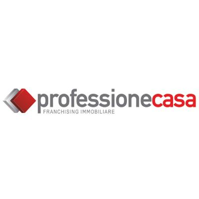 Professione Casa - Agenzie immobiliari Bari