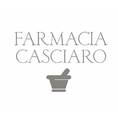 Farmacia Casciaro - Farmacie Lecce