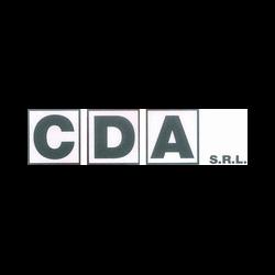 C.D.A. - Macchine utensili - commercio Soleto