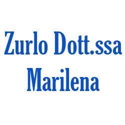 Zurlo Dott.ssa Marilena - Dottori commercialisti - studi Ostuni