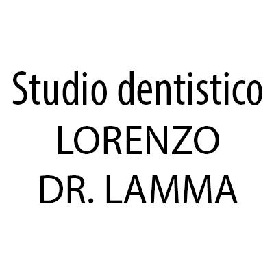 Lorenzo Dr. Lamma - Dentisti medici chirurghi ed odontoiatri Campagnola Emilia