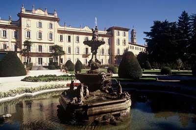 Ufficio Collocamento Novara : Regione gli ex di cota all ufficio di collocamento repubblica