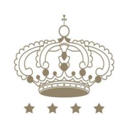 Hotel Corona - Ristoranti Domodossola