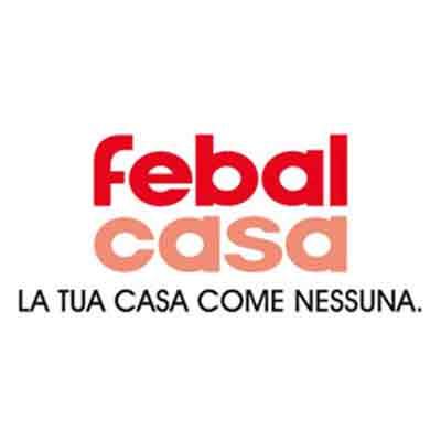 Loft Arredo e Design - Arredamenti - vendita al dettaglio Biella