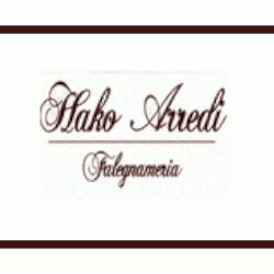 Hako Arredi