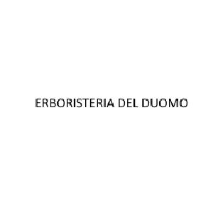 Erboristeria del Duomo - Erboristerie Cesena