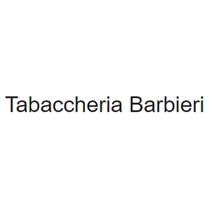 Tabaccheria Barbieri