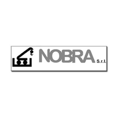 Nobra - Autogru - costruzione e commercio Agrate Brianza