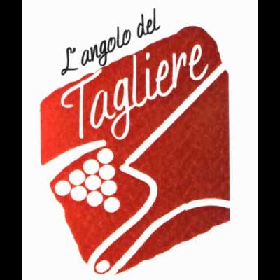 L'Angolo del Tagliere - Enoteche e vendita vini Pontinia