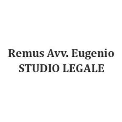 Studio Legale Remus