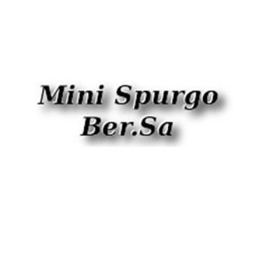 Mini Spurgo Ber.Sa.