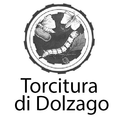 Torcitura di Dolzago - Seta filati e tessuti - produzione e ingrosso Dolzago