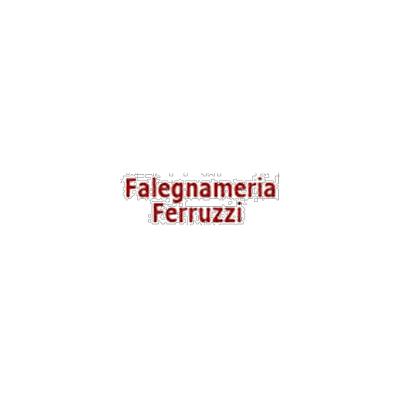 Falegnameria Ferruzzi - Imprese edili Greve In Chianti