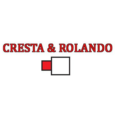 Cresta & Rolando - Cornici ed aste - vendita al dettaglio Alessandria