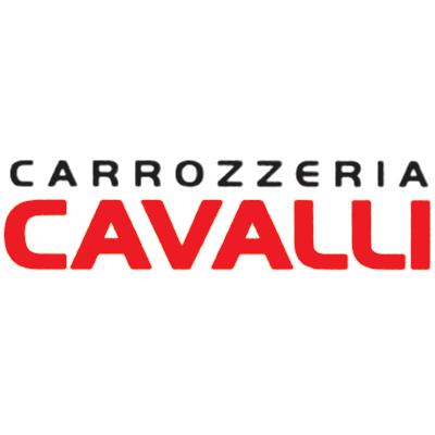 Carrozzeria Cavalli - Carrozzerie automobili Valmadrera