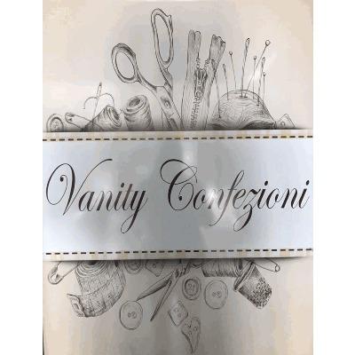 Vanity Confezioni - Abbigliamento - produzione e ingrosso Bronte