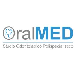 Alberto Dr. Dagna Studio Dentistico - Dentisti medici chirurghi ed odontoiatri Alessandria