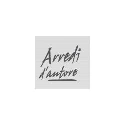 Arredi D'Autore - Arredamenti - vendita al dettaglio Putignano