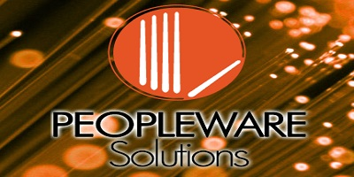 Peopleware Solutions