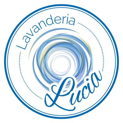 Lavanderia Lucia - Lavanderie industriali e noleggio biancheria Carpi