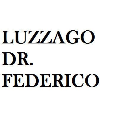 Luzzago Dr. Federico - Medici specialisti - otorinolaringoiatria Brescia