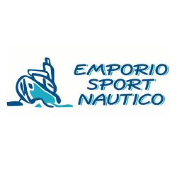 Emporio Sport Nautico - Nautica - equipaggiamenti Silea