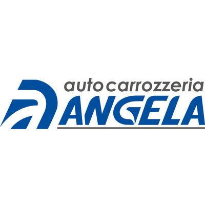 Autocarrozzeria Angela - Carrozzerie automobili Tezze Sul Brenta