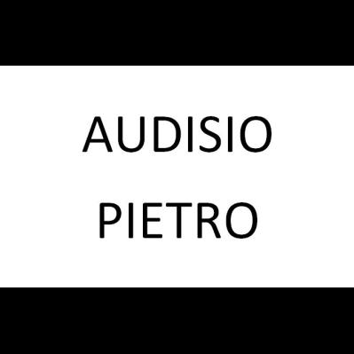 Audisio Pietro