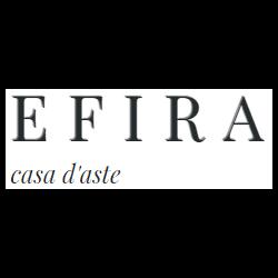 Efira Gallery - Gallerie d'arte Roma