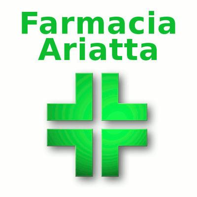 Farmacia Ariatta - Farmacie Borgo Vercelli