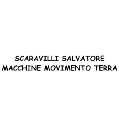 Scaravilli Salvatore Macchine Movimento Terra - Macchine movimento terra Vercurago